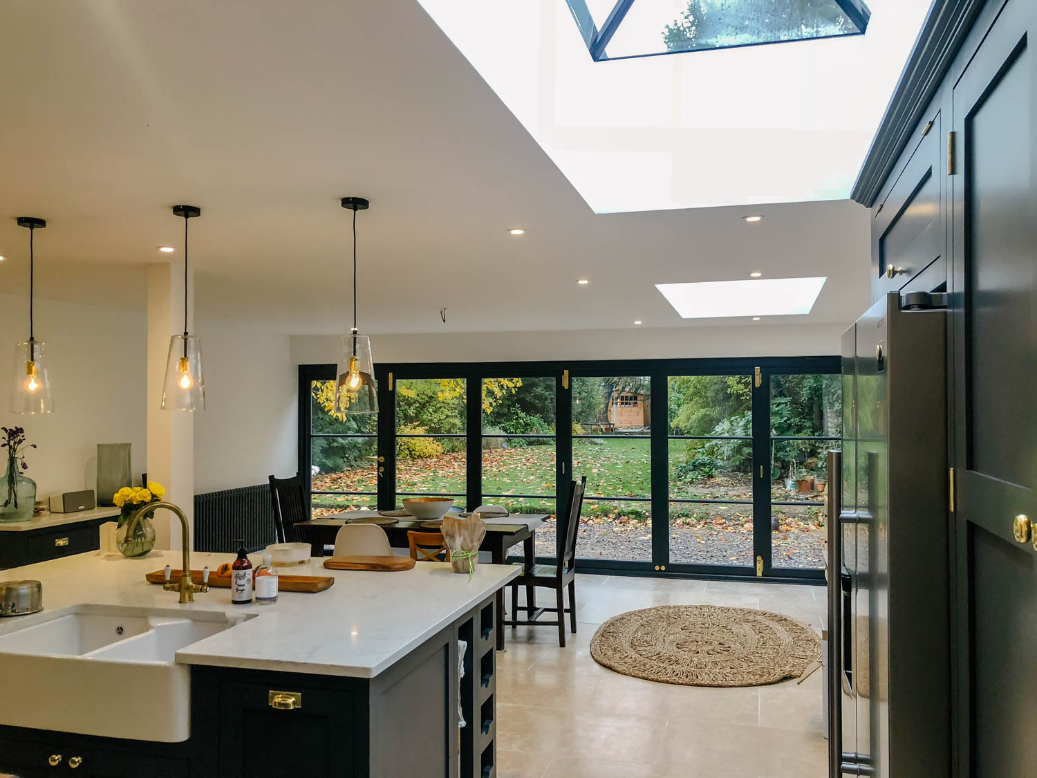 Henley Building services specialising extension and renovation specialists